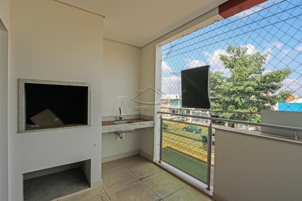 Alugar Apartamento / Padrão em Toledo apenas R$ 1.900,00 - Foto 20