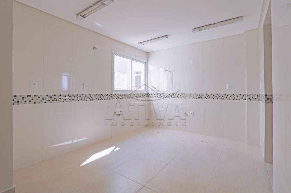 Alugar Apartamento / Padrão em Toledo apenas R$ 1.900,00 - Foto 16