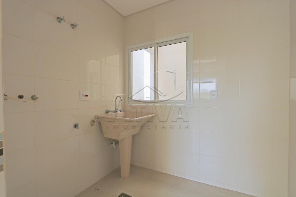 Alugar Apartamento / Padrão em Toledo apenas R$ 1.900,00 - Foto 19