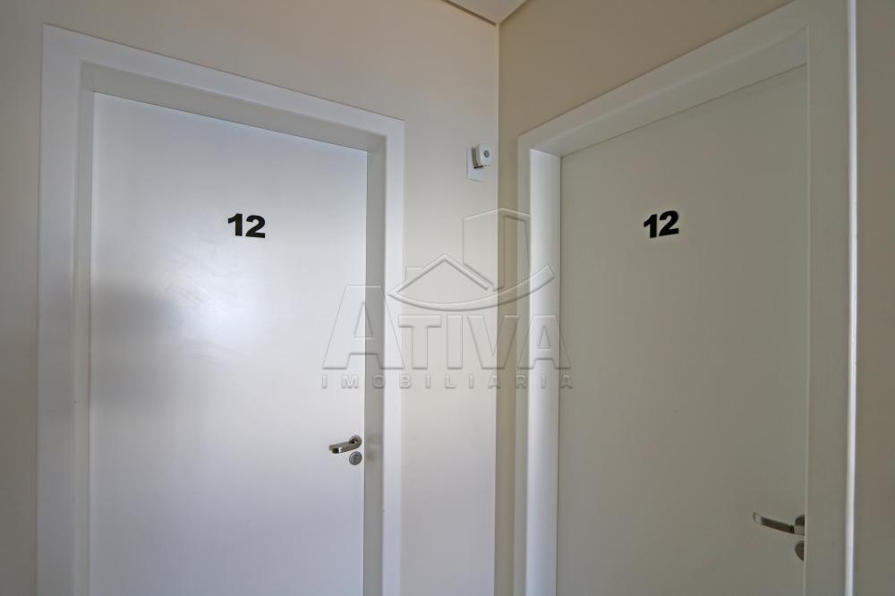 Alugar Apartamento / Padrão em Toledo apenas R$ 1.900,00 - Foto 22
