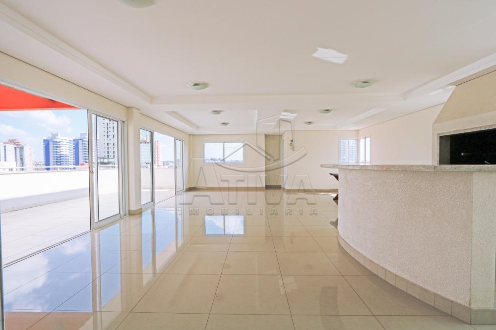 Alugar Apartamento / Padrão em Toledo apenas R$ 1.900,00 - Foto 23