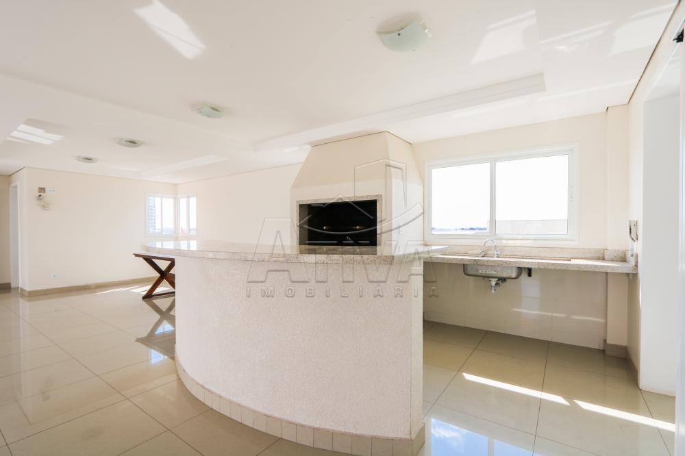 Alugar Apartamento / Padrão em Toledo apenas R$ 1.900,00 - Foto 24