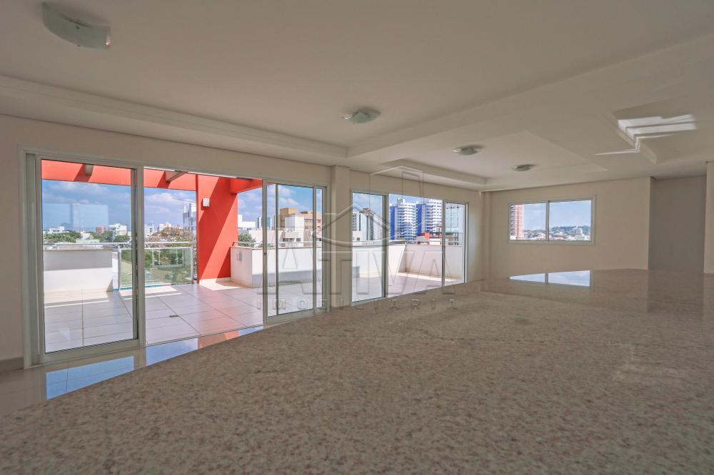 Alugar Apartamento / Padrão em Toledo apenas R$ 1.900,00 - Foto 25