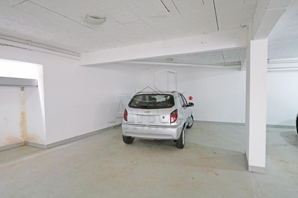Alugar Apartamento / Padrão em Toledo apenas R$ 1.900,00 - Foto 26