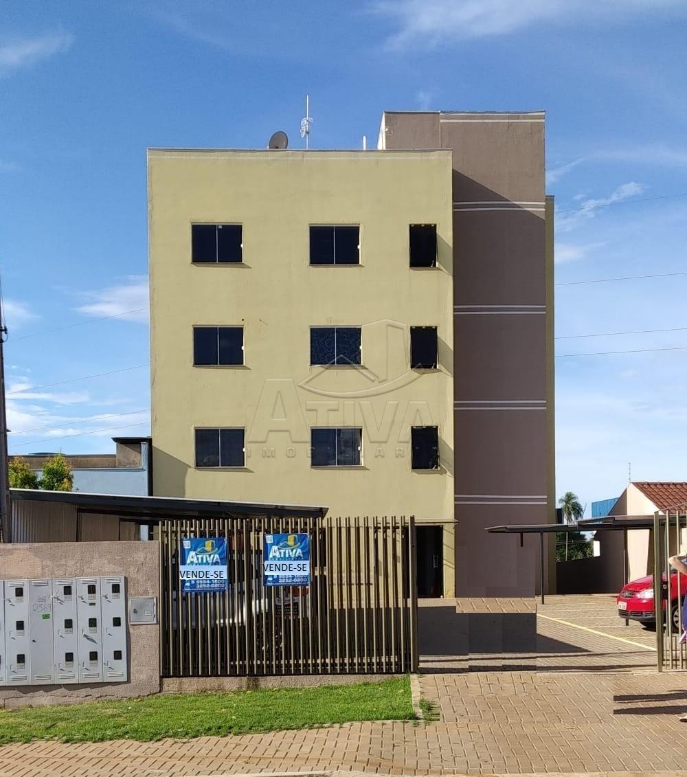 Comprar Apartamento / Padrão em Toledo apenas R$ 178.000,00 - Foto 1
