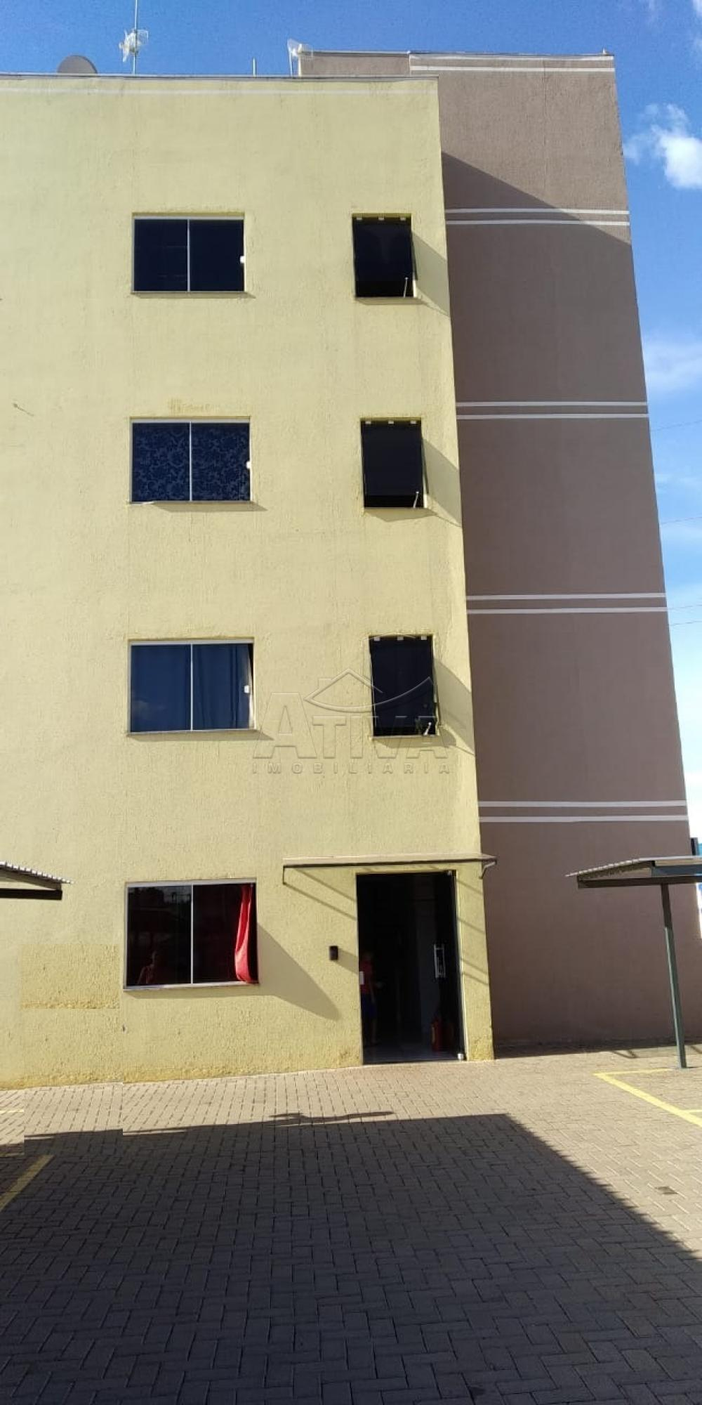 Comprar Apartamento / Padrão em Toledo apenas R$ 178.000,00 - Foto 3