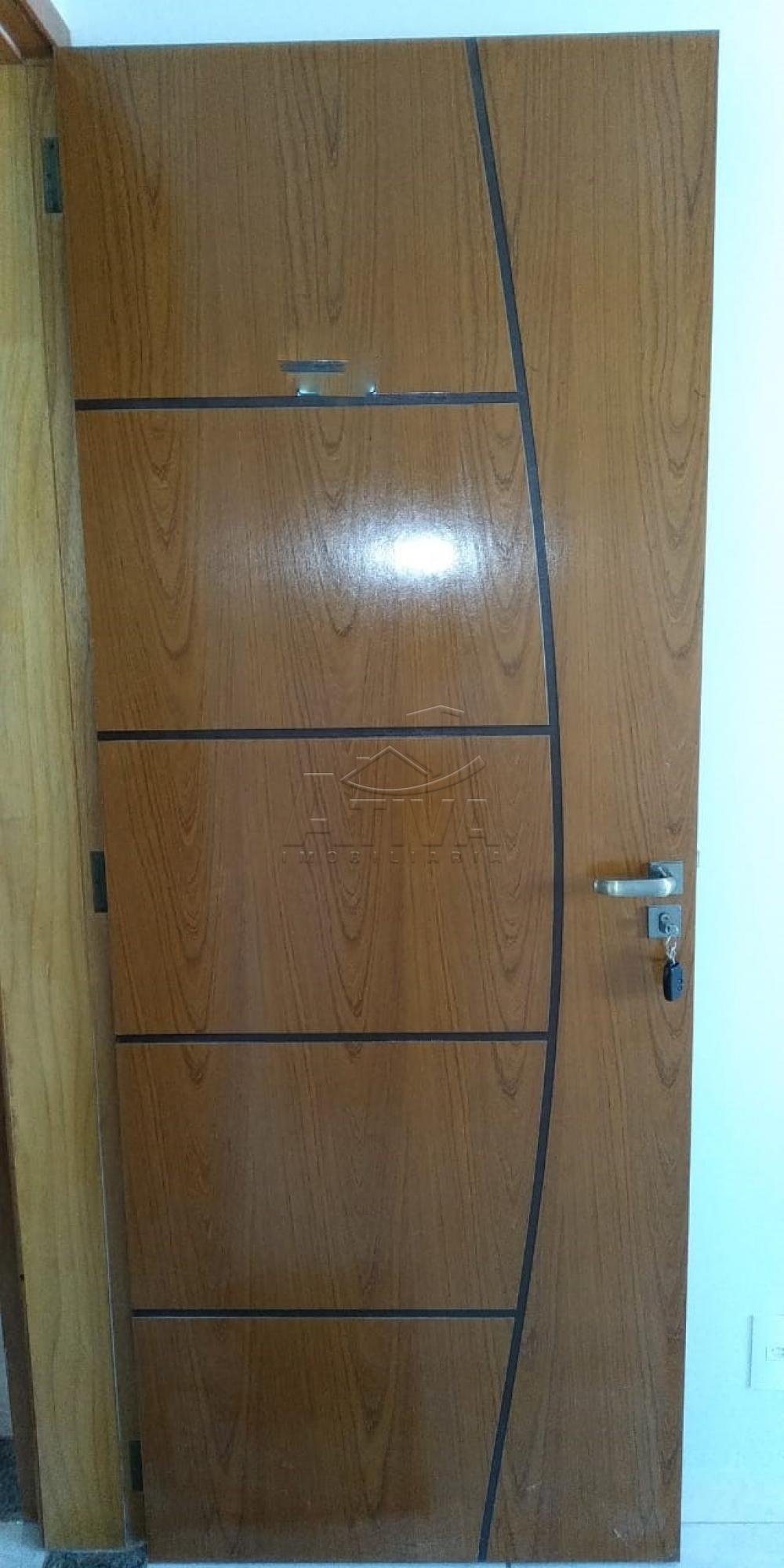 Comprar Apartamento / Padrão em Toledo apenas R$ 178.000,00 - Foto 5