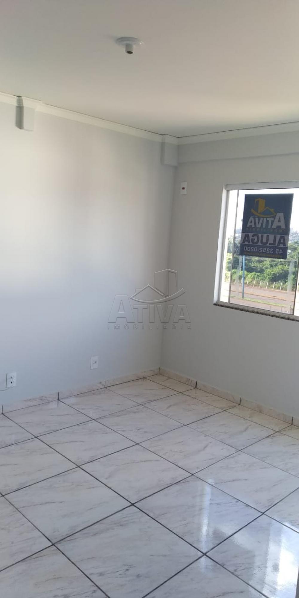 Comprar Apartamento / Padrão em Toledo apenas R$ 178.000,00 - Foto 10