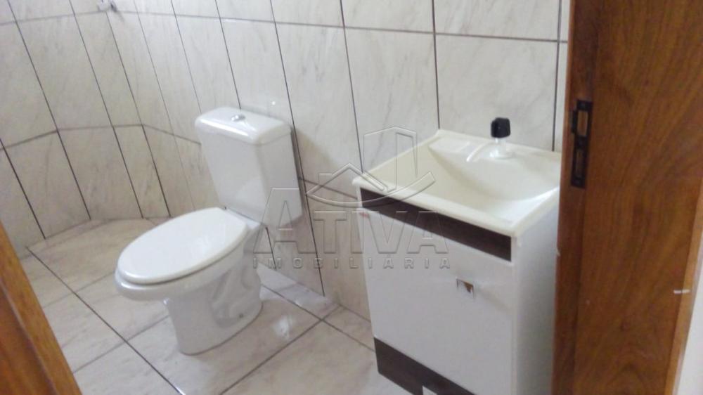 Comprar Apartamento / Padrão em Toledo apenas R$ 178.000,00 - Foto 11