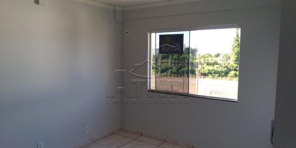 Comprar Apartamento / Padrão em Toledo apenas R$ 178.000,00 - Foto 15