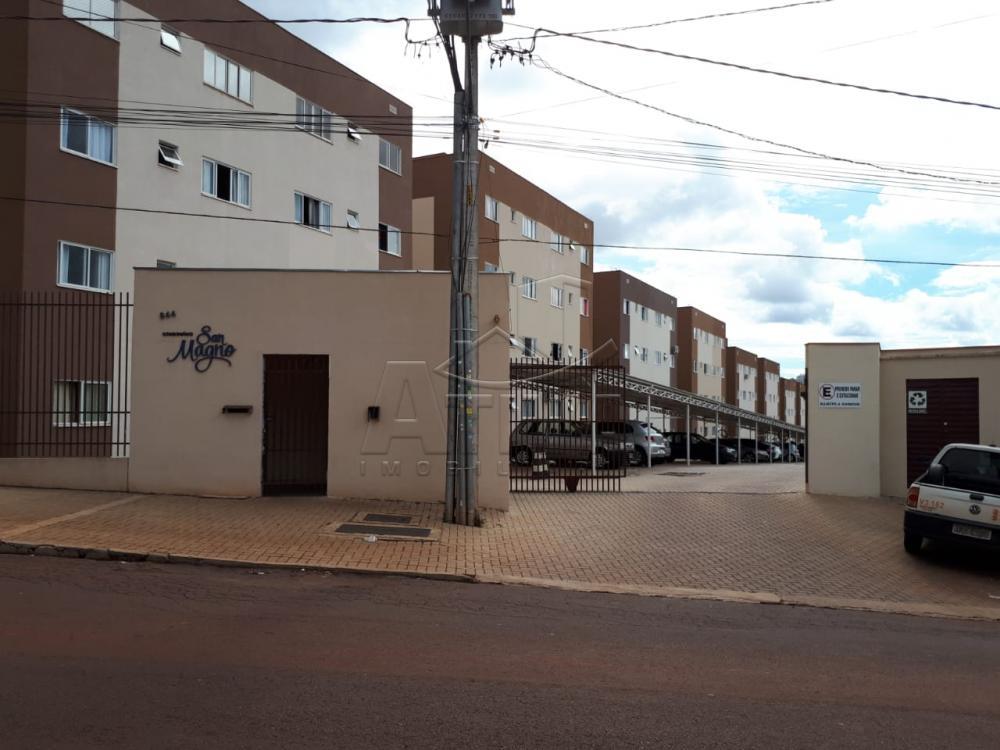 Comprar Apartamento / Padrão em Toledo apenas R$ 120.000,00 - Foto 1