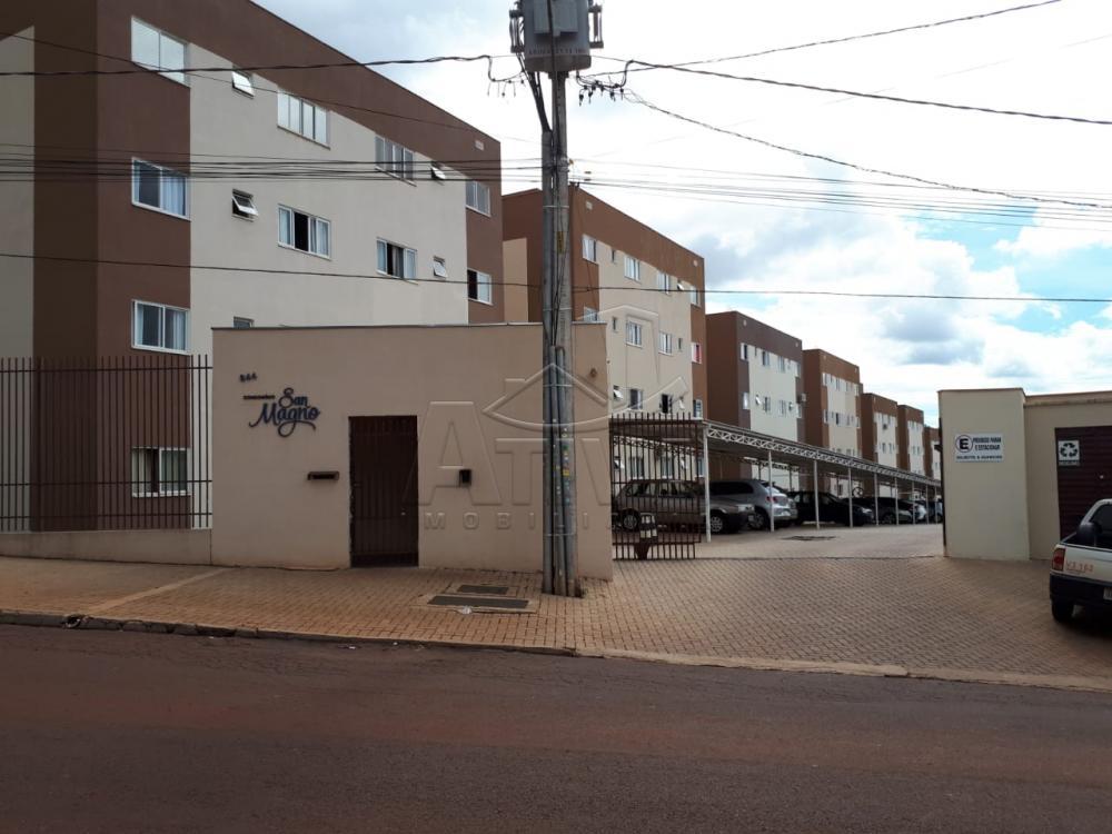 Comprar Apartamento / Padrão em Toledo apenas R$ 120.000,00 - Foto 2