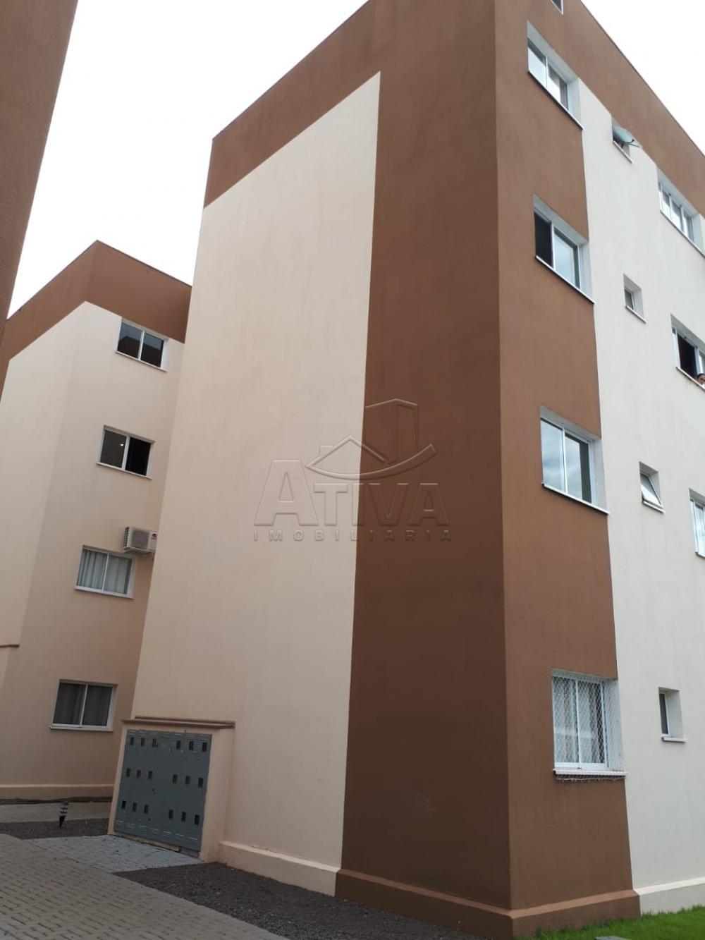 Comprar Apartamento / Padrão em Toledo apenas R$ 120.000,00 - Foto 3