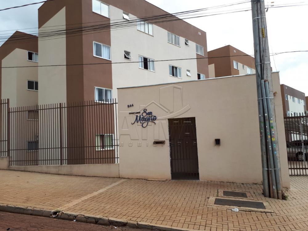 Comprar Apartamento / Padrão em Toledo apenas R$ 120.000,00 - Foto 4