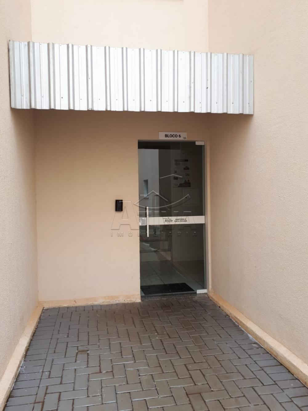 Comprar Apartamento / Padrão em Toledo apenas R$ 120.000,00 - Foto 5
