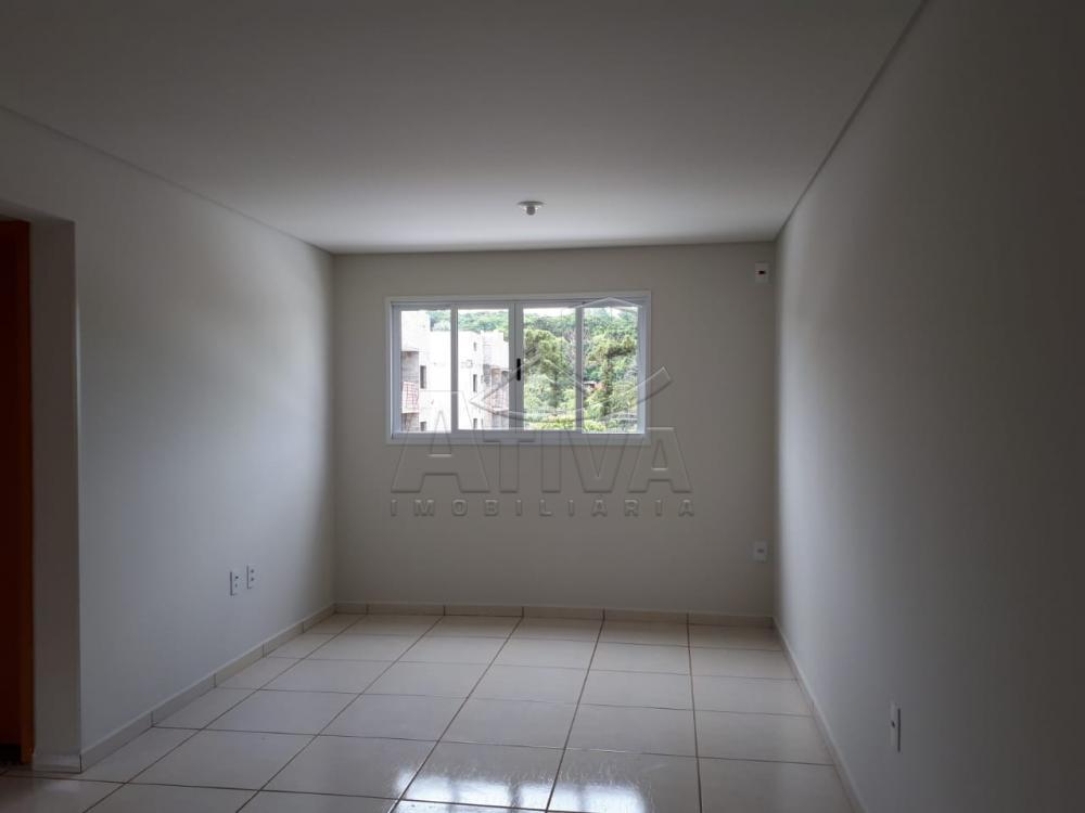 Comprar Apartamento / Padrão em Toledo apenas R$ 120.000,00 - Foto 7