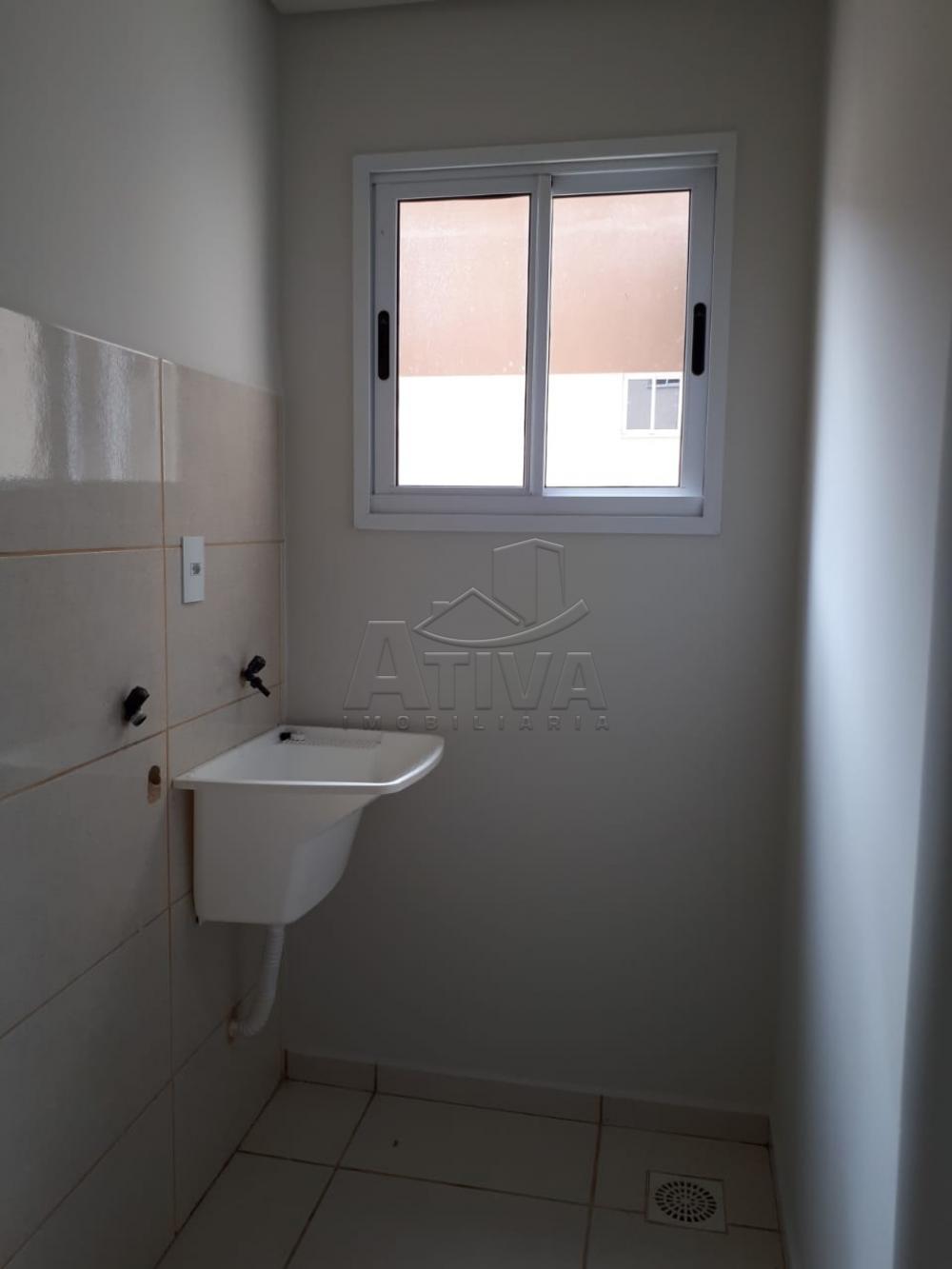 Comprar Apartamento / Padrão em Toledo apenas R$ 120.000,00 - Foto 8