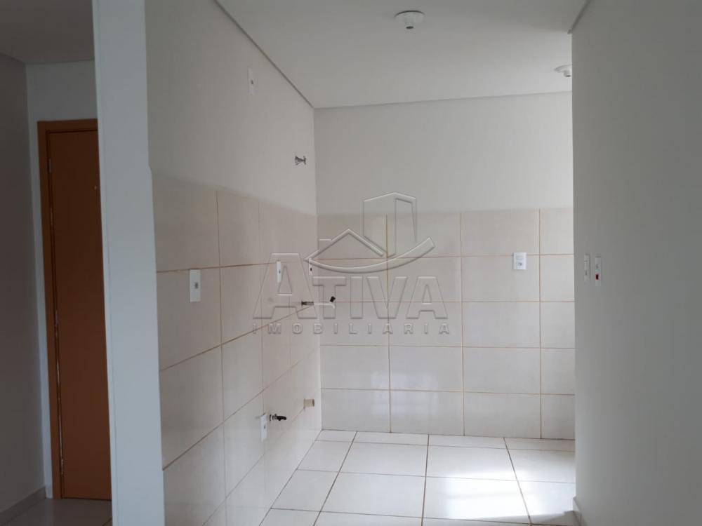 Comprar Apartamento / Padrão em Toledo apenas R$ 120.000,00 - Foto 9