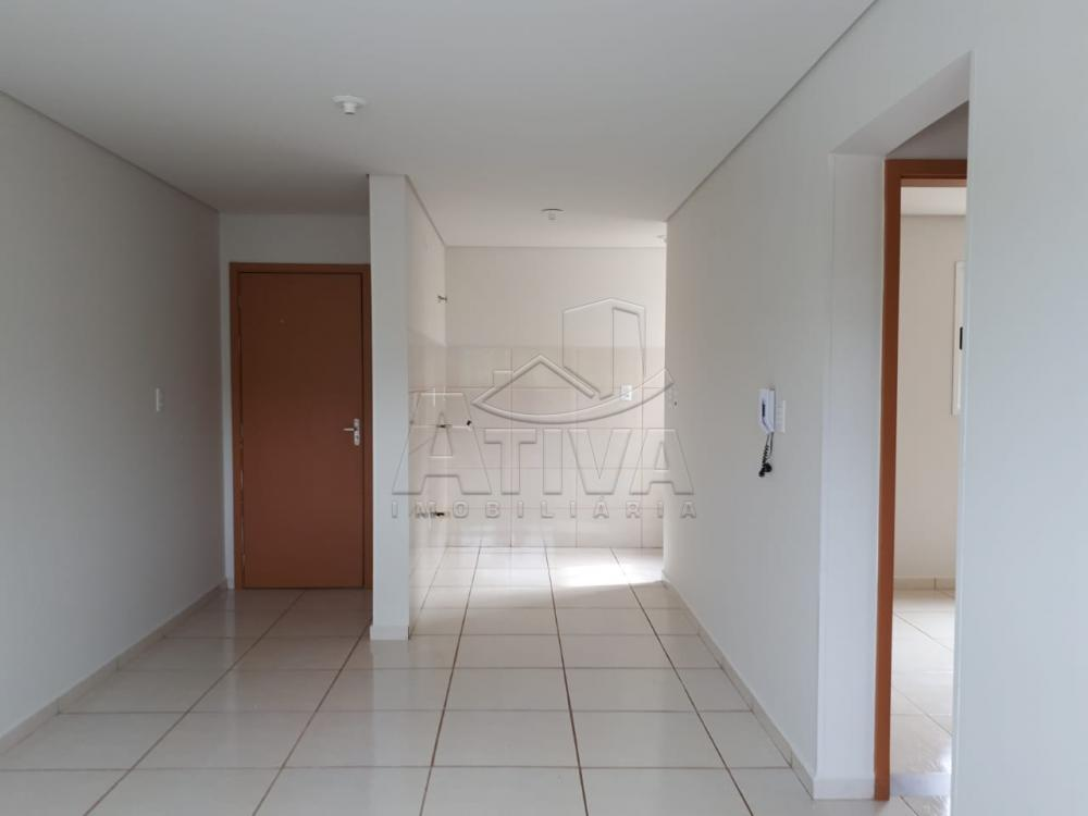 Comprar Apartamento / Padrão em Toledo apenas R$ 120.000,00 - Foto 10