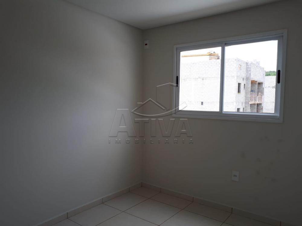 Comprar Apartamento / Padrão em Toledo apenas R$ 120.000,00 - Foto 12