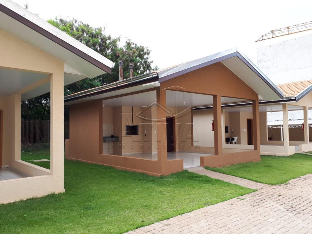 Comprar Apartamento / Padrão em Toledo apenas R$ 120.000,00 - Foto 14