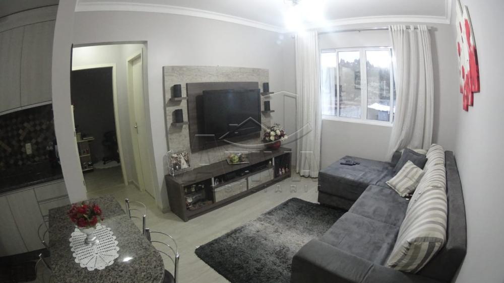 Comprar Apartamento / Padrão em Toledo apenas R$ 190.000,00 - Foto 5