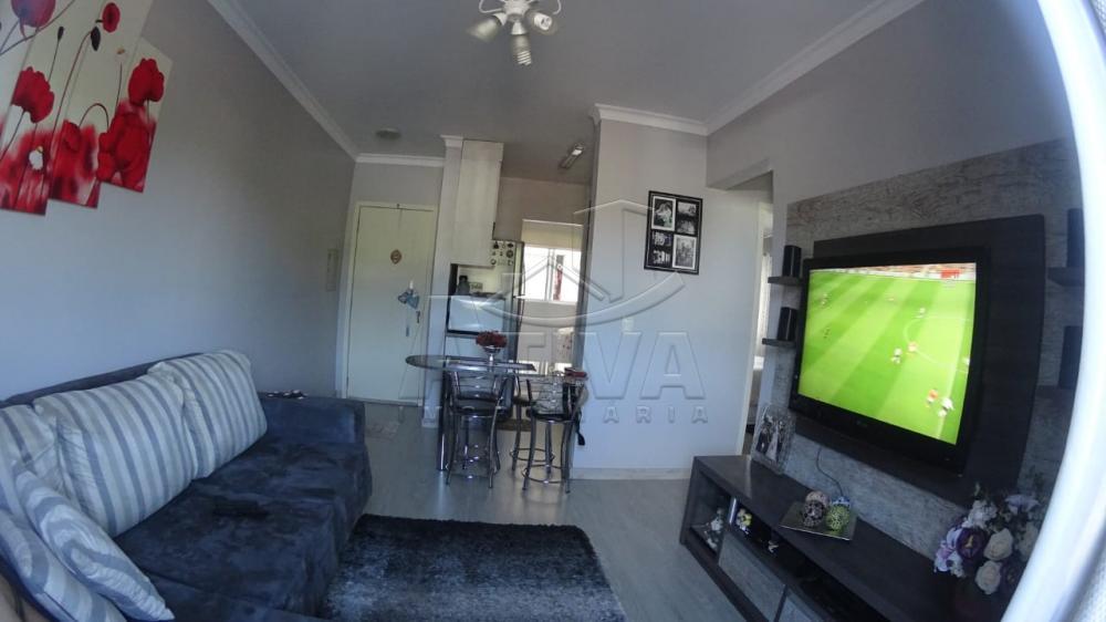 Comprar Apartamento / Padrão em Toledo apenas R$ 190.000,00 - Foto 6