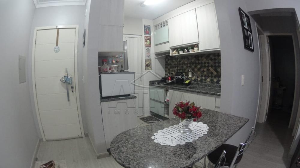 Comprar Apartamento / Padrão em Toledo apenas R$ 190.000,00 - Foto 8