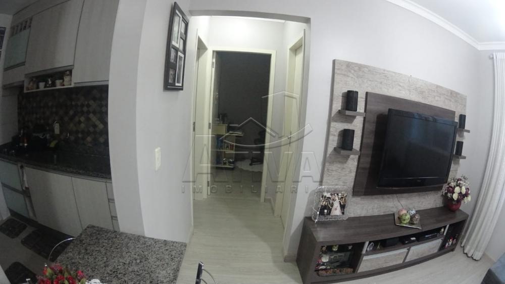 Comprar Apartamento / Padrão em Toledo apenas R$ 190.000,00 - Foto 9