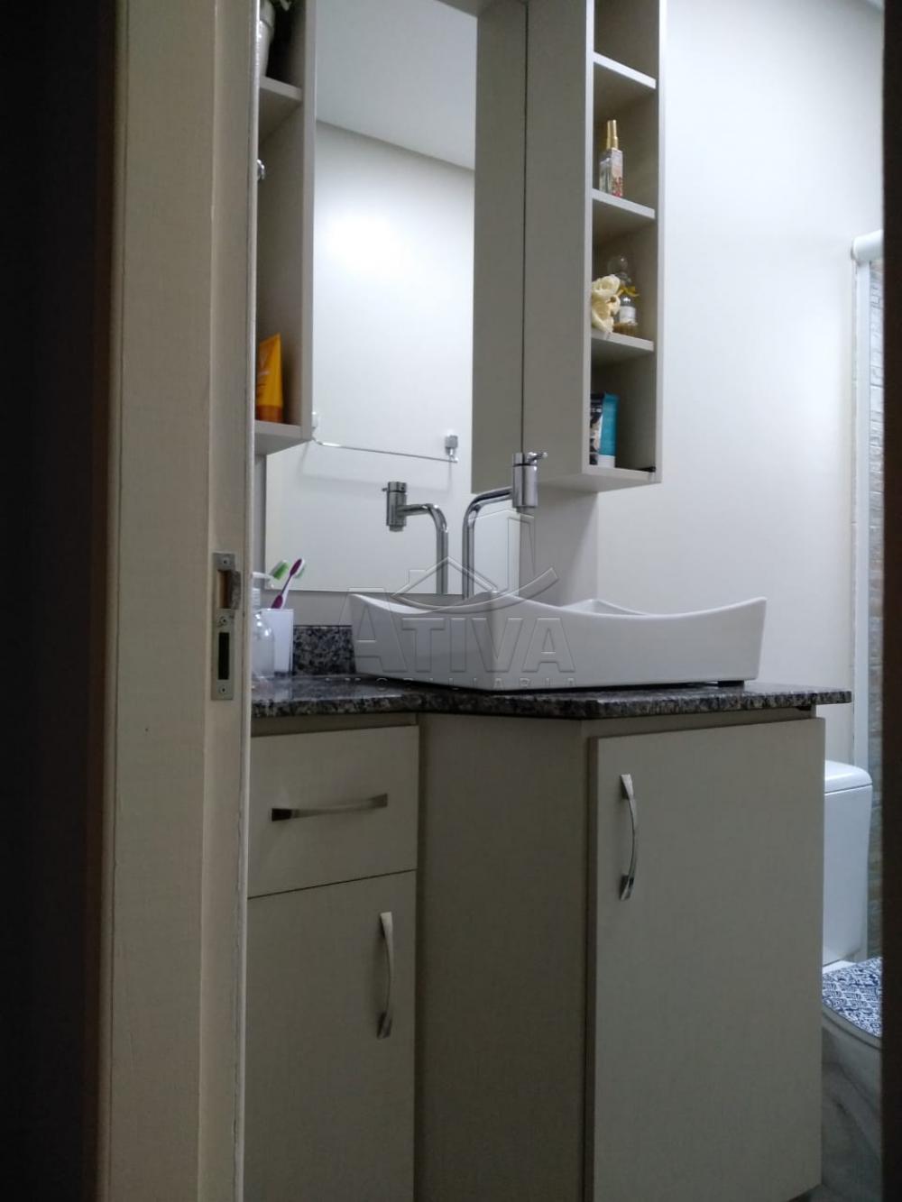 Comprar Apartamento / Padrão em Toledo apenas R$ 190.000,00 - Foto 12