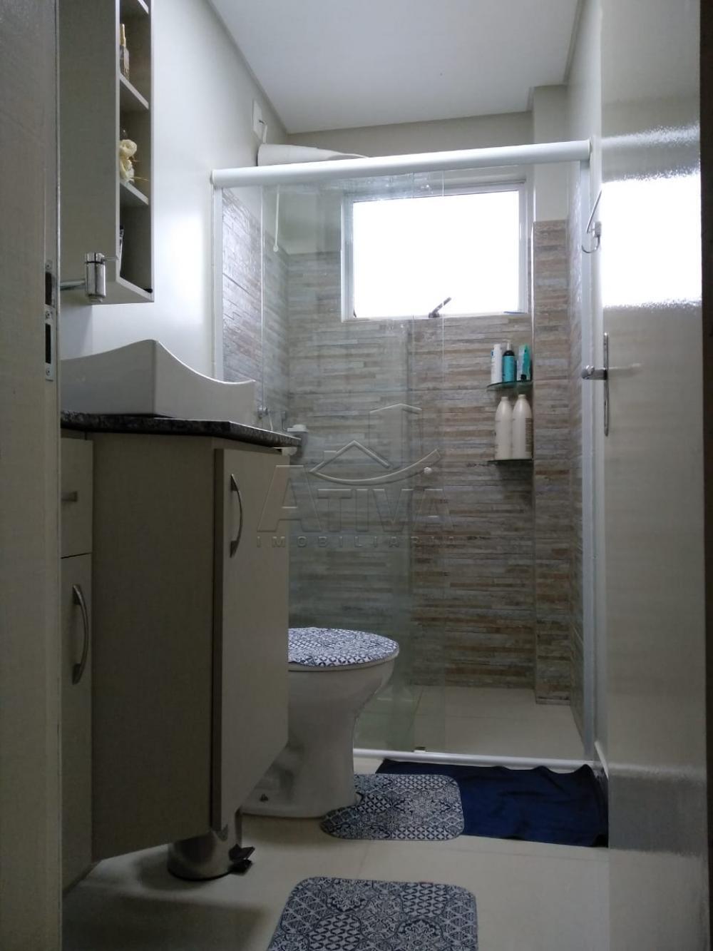 Comprar Apartamento / Padrão em Toledo apenas R$ 190.000,00 - Foto 13