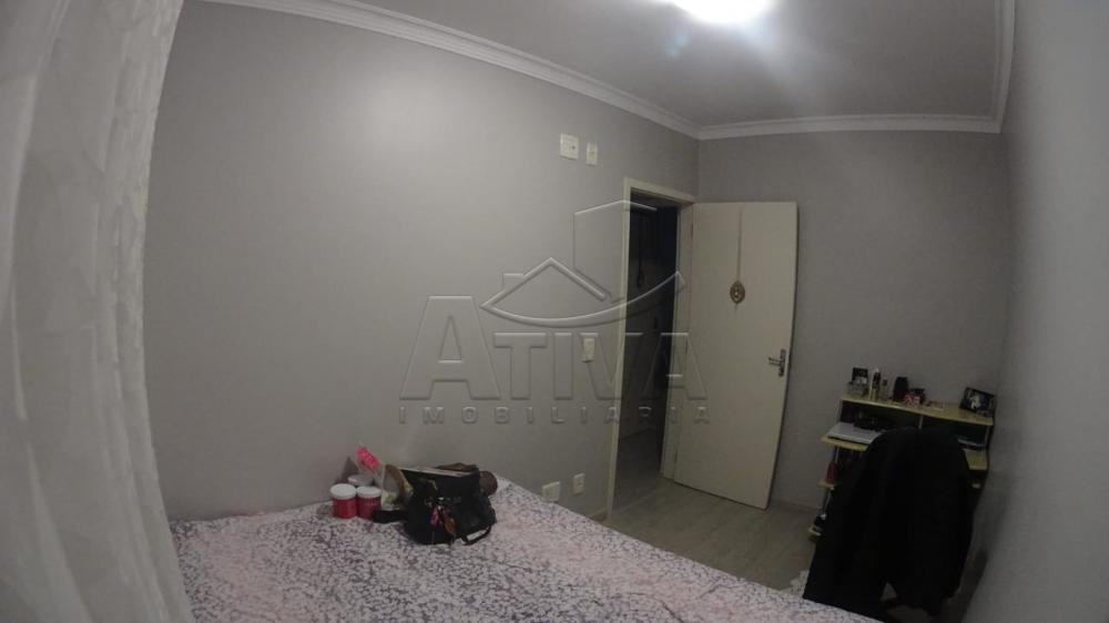 Comprar Apartamento / Padrão em Toledo apenas R$ 190.000,00 - Foto 14