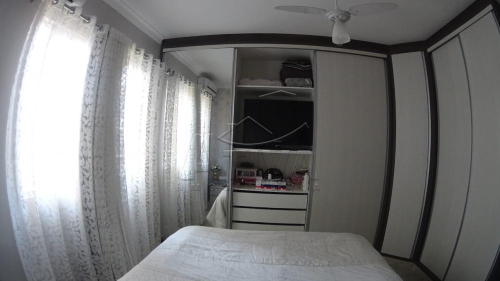 Comprar Apartamento / Padrão em Toledo apenas R$ 190.000,00 - Foto 15