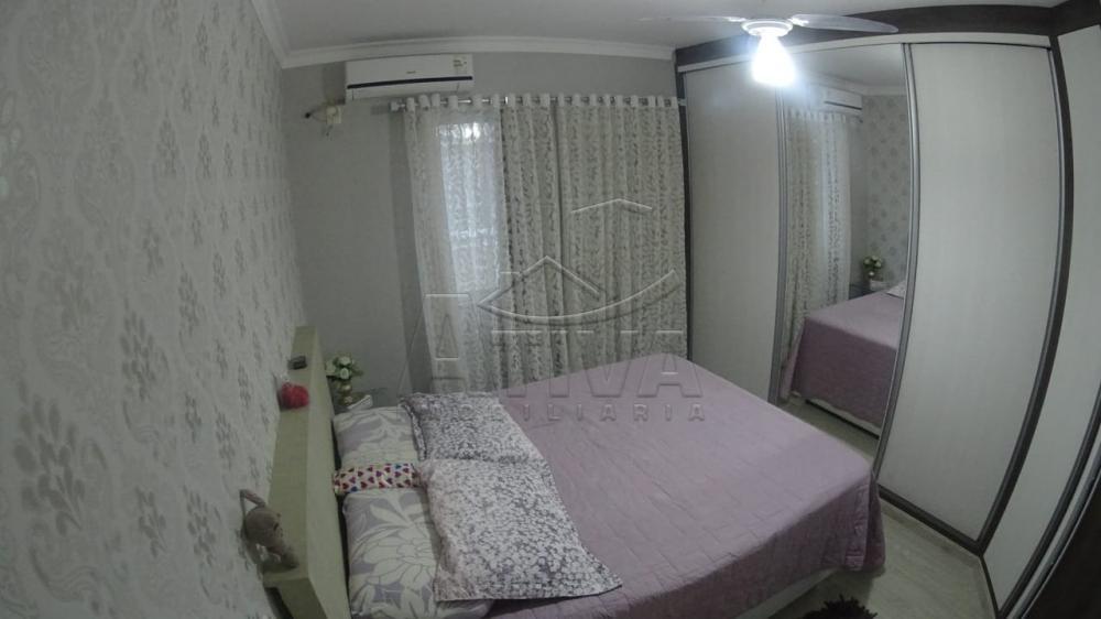 Comprar Apartamento / Padrão em Toledo apenas R$ 190.000,00 - Foto 16