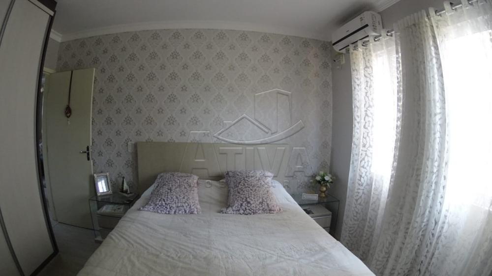 Comprar Apartamento / Padrão em Toledo apenas R$ 190.000,00 - Foto 17