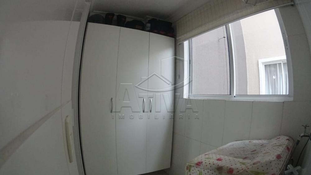 Comprar Apartamento / Padrão em Toledo apenas R$ 190.000,00 - Foto 19