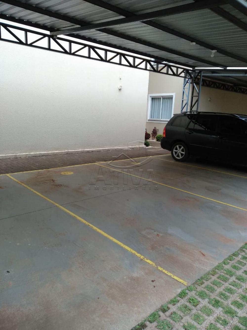 Comprar Apartamento / Padrão em Toledo apenas R$ 190.000,00 - Foto 20