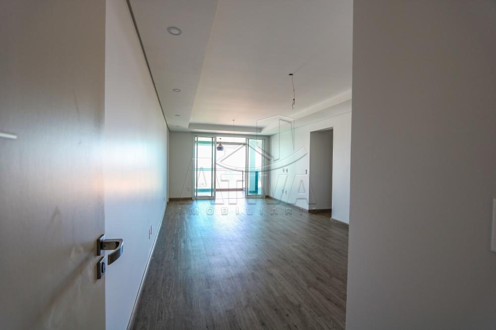 Alugar Apartamento / Padrão em Toledo apenas R$ 2.400,00 - Foto 5
