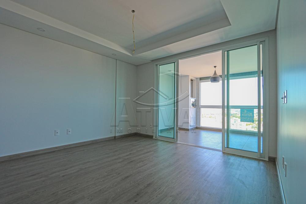 Alugar Apartamento / Padrão em Toledo apenas R$ 2.400,00 - Foto 7