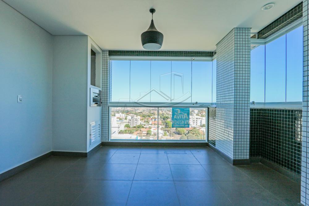 Alugar Apartamento / Padrão em Toledo apenas R$ 2.400,00 - Foto 8