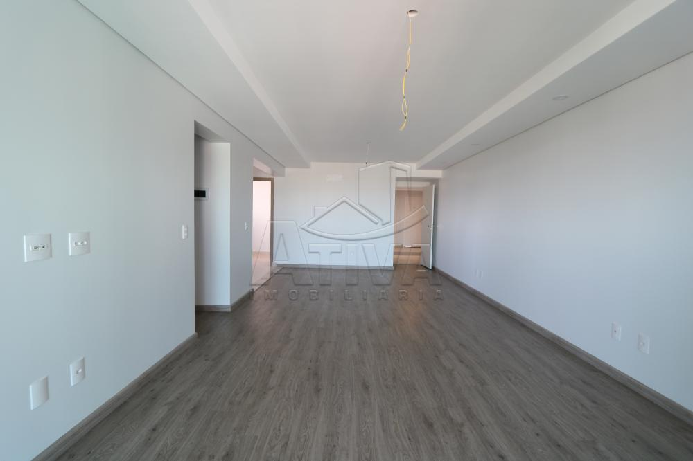 Alugar Apartamento / Padrão em Toledo apenas R$ 2.400,00 - Foto 9