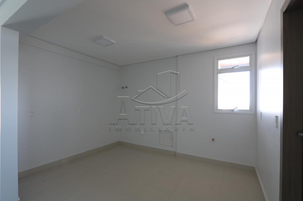 Alugar Apartamento / Padrão em Toledo apenas R$ 2.400,00 - Foto 10