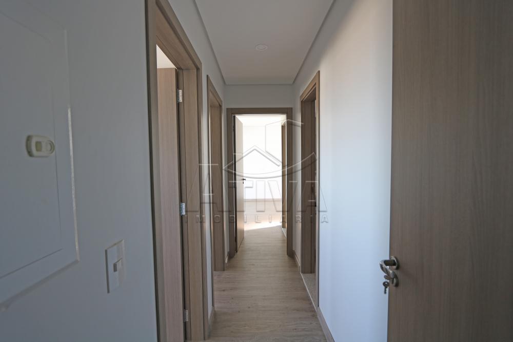 Alugar Apartamento / Padrão em Toledo apenas R$ 2.400,00 - Foto 11