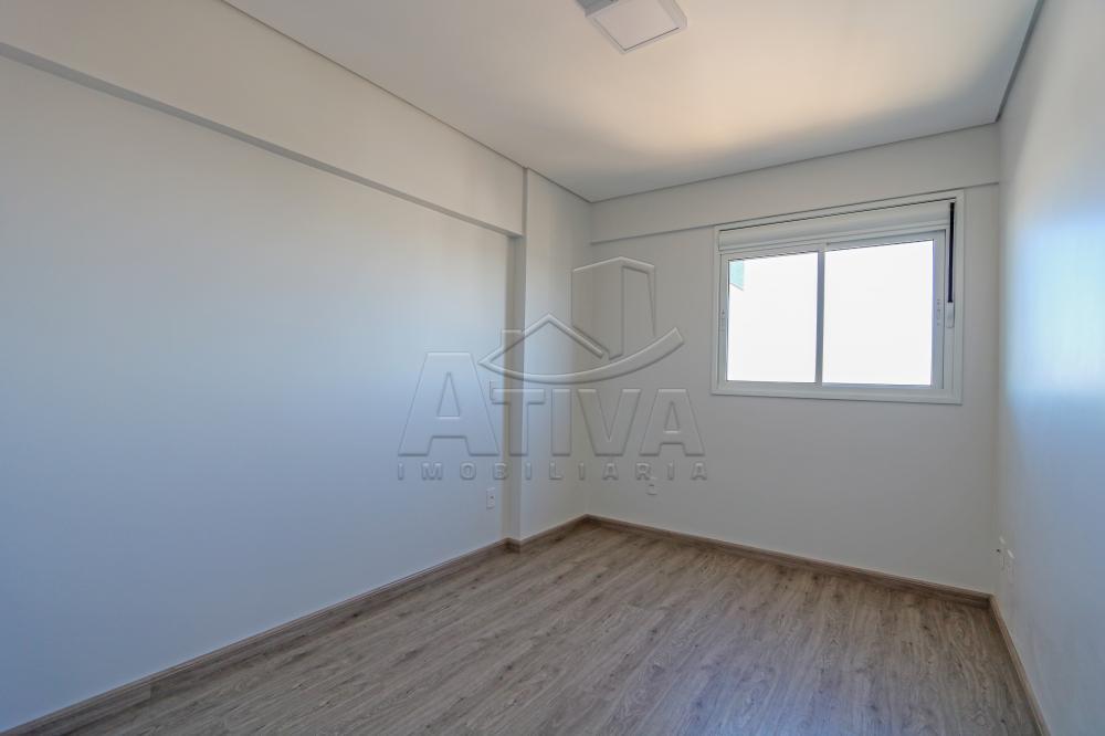 Alugar Apartamento / Padrão em Toledo apenas R$ 2.400,00 - Foto 12