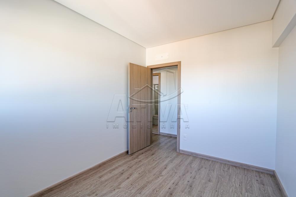 Alugar Apartamento / Padrão em Toledo apenas R$ 2.400,00 - Foto 13