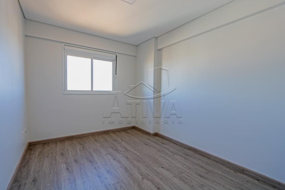 Alugar Apartamento / Padrão em Toledo apenas R$ 2.400,00 - Foto 14