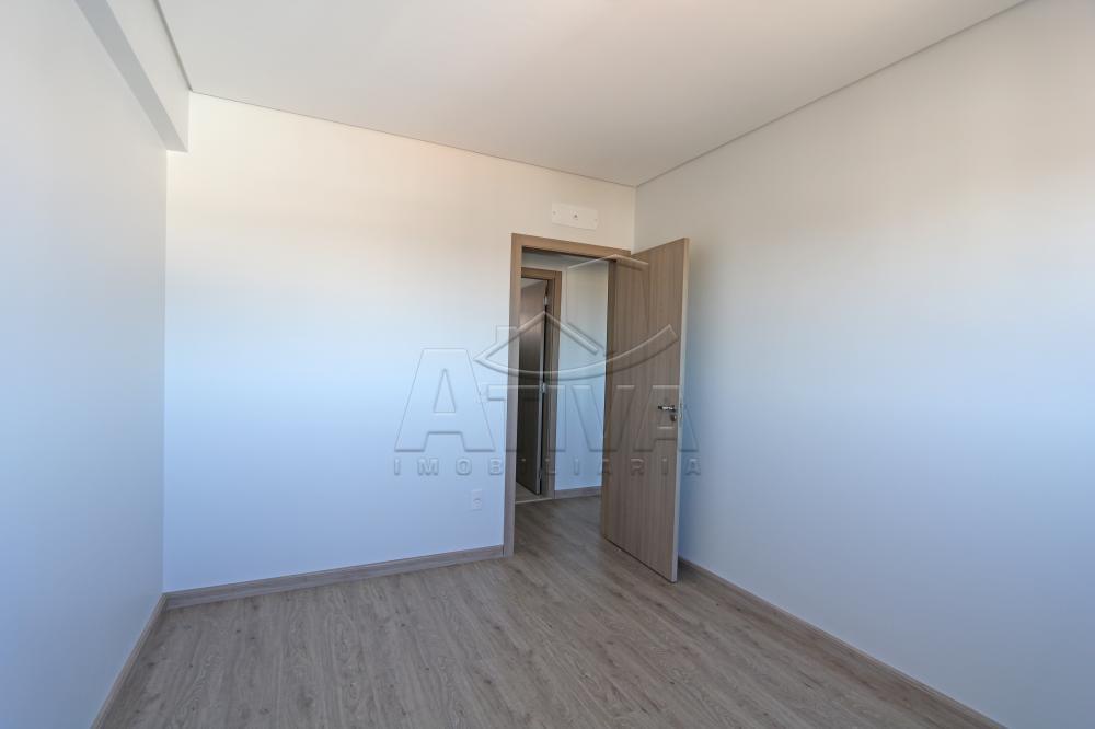 Alugar Apartamento / Padrão em Toledo apenas R$ 2.400,00 - Foto 15