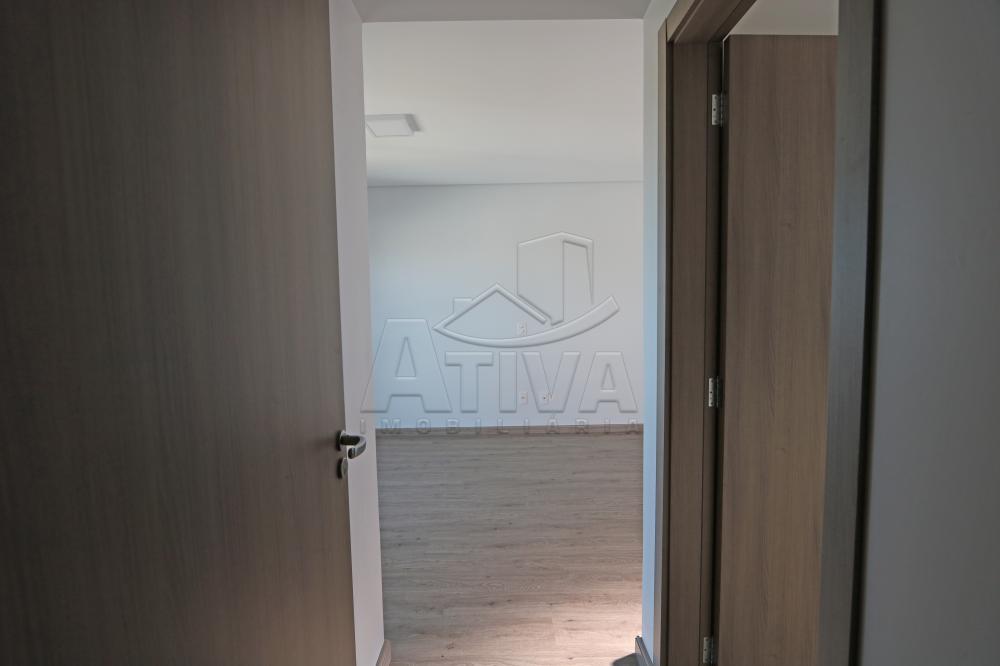 Alugar Apartamento / Padrão em Toledo apenas R$ 2.400,00 - Foto 16