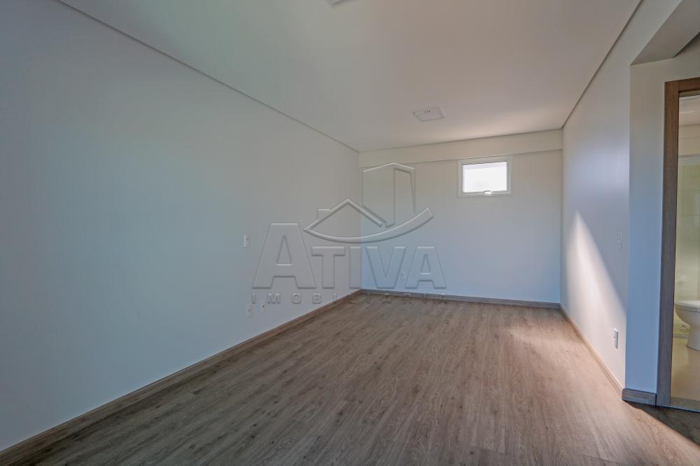Alugar Apartamento / Padrão em Toledo apenas R$ 2.400,00 - Foto 18
