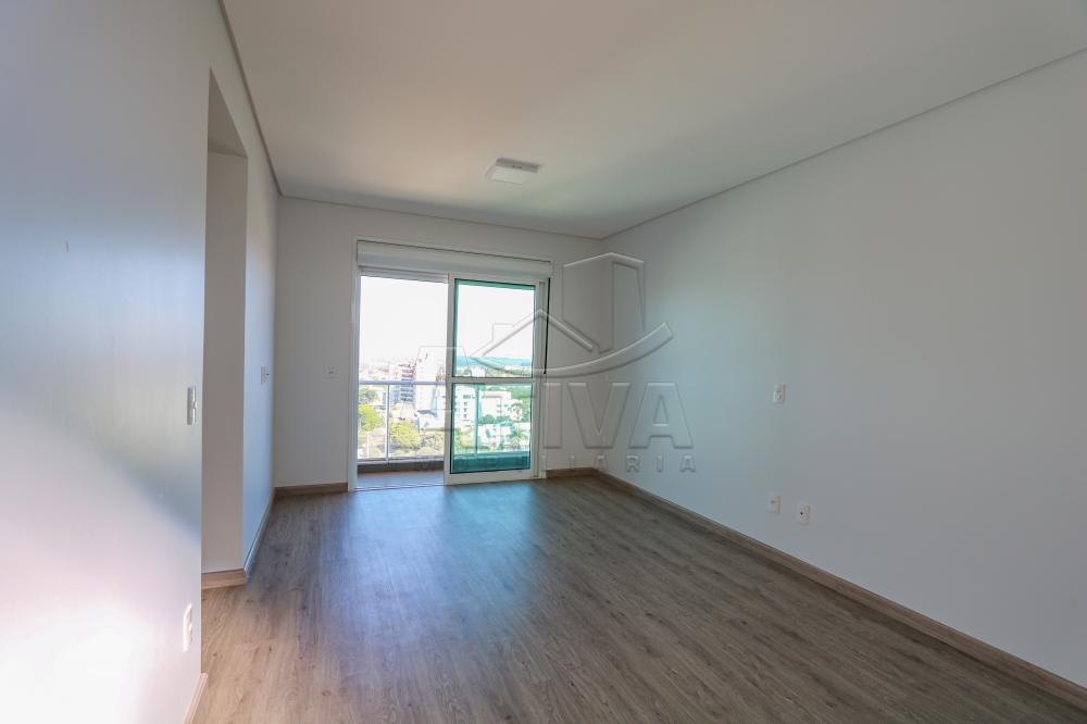 Alugar Apartamento / Padrão em Toledo apenas R$ 2.400,00 - Foto 19